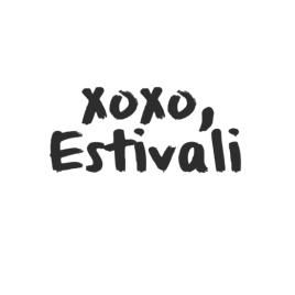 xoxo2c0aestivali0a0a-default